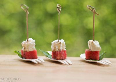 Miamiweddings-Food-0007