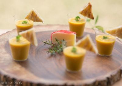 Miamiweddings-Food-0017