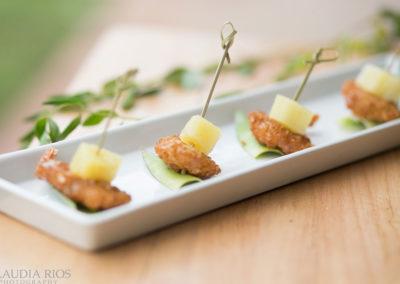 Miamiweddings-Food-0052