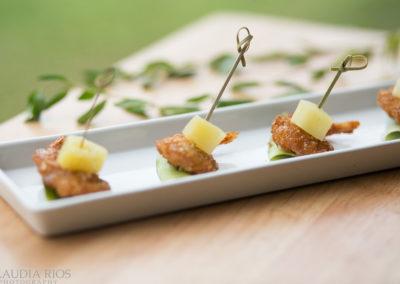 Miamiweddings-Food-0056