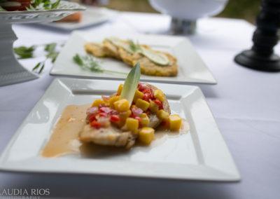 Miamiweddings-Food-0060