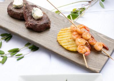 Miamiweddings-Food-0063