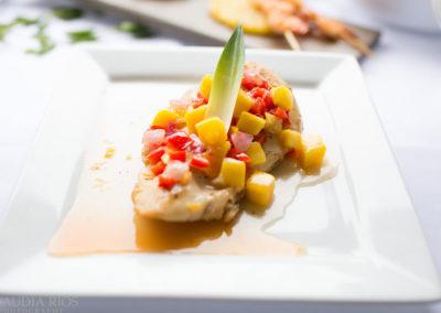 Miamiweddings-Food-0064