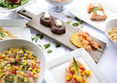 Miamiweddings-Food-0066