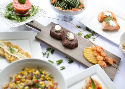 Miamiweddings-Food-0067
