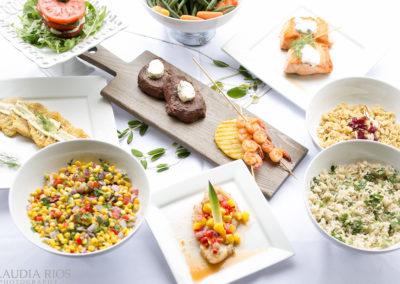 Miamiweddings-Food-0071