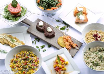 Miamiweddings-Food-0072