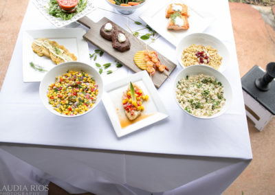 Miamiweddings-Food-0073