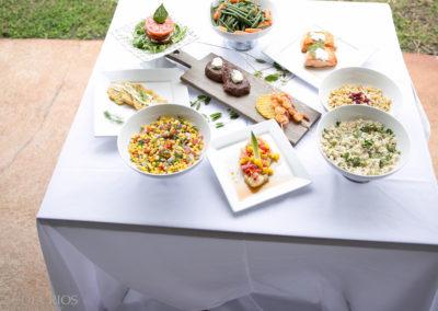 Miamiweddings-Food-0074