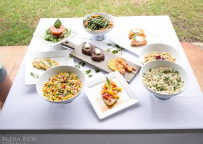 Miamiweddings-Food-0077