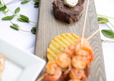 Miamiweddings-Food-0079