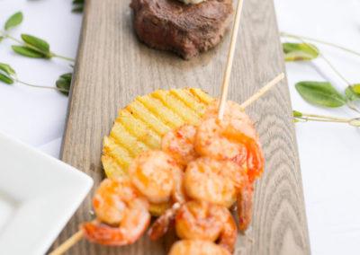 Miamiweddings-Food-0080