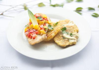 Miamiweddings-Food-0096
