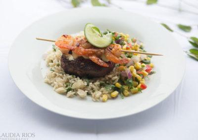 Miamiweddings-Food-0109