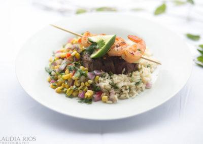 Miamiweddings-Food-0111