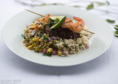 Miamiweddings-Food-0112