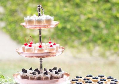 Miamiweddings-Food-0129