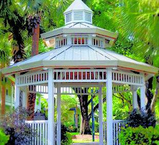 Ft. Lauderdale Historic Society