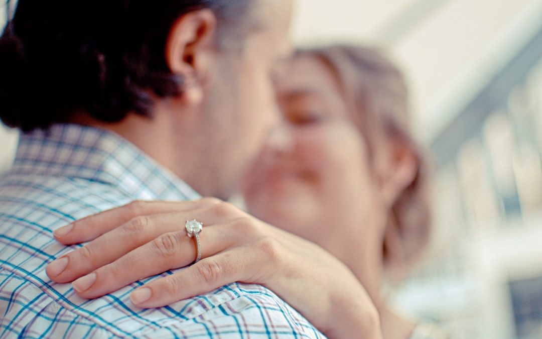 4 Helpful Tips Before Proposing