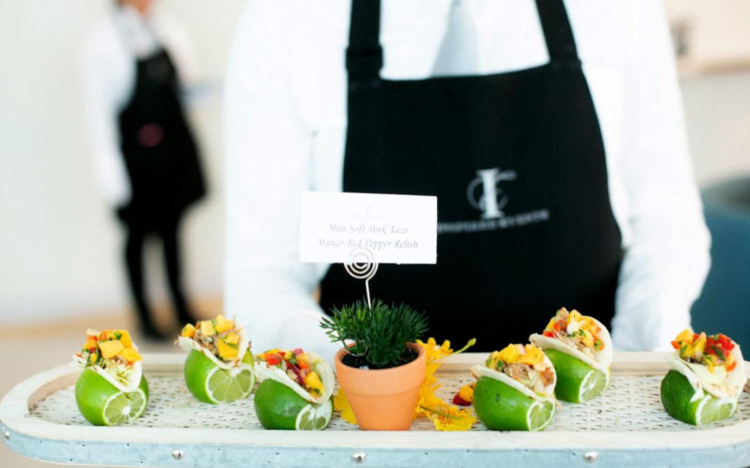 Catering Service Miami